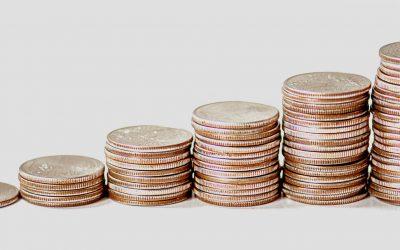 Rozliczanie podatku VAT